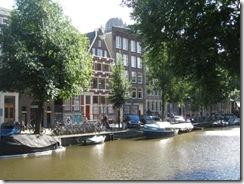 20120912 Camera Wk30B Netherlands Amsterdam IMG_0599