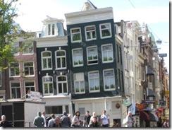 20120912 Camera Wk30B Netherlands Amsterdam IMG_0601