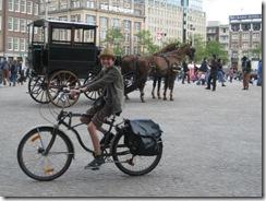20120912 Camera Wk30B Netherlands Amsterdam IMG_0656