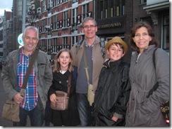 20120912 Camera Wk30B Netherlands Amsterdam IMG_0671