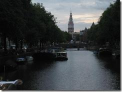 20120912 Camera Wk30B Netherlands Amsterdam IMG_0672