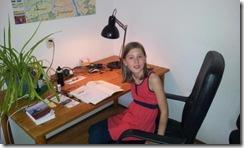 20120912 PC Wk30B Netherlands Amsterdam 20120913_091156