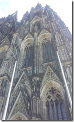 20120916 PC Wk31A Cologne 20120916_123835
