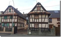 20120923 PC Wk31B Strasbourg 20120923_175708