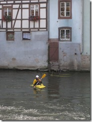 20120923 Camera Wk31B Strasbourg IMG_1270