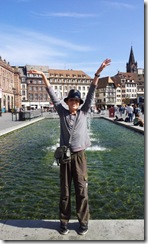 20120923 PC Wk31B Strasbourg 20120921_140054