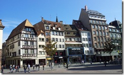 20120923 PC Wk31B Strasbourg 20120921_140636