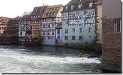 20120923 PC Wk31B Strasbourg 20120922_160442