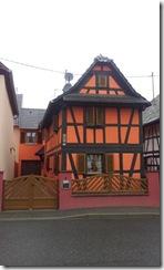 20120925 PC Wk31B Strasbourg 20120925_163429