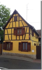 20120925 PC Wk31B Strasbourg 20120925_163640