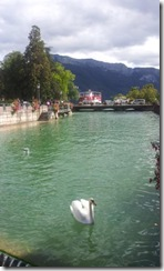 20120928 PC Wk32B Annecy 20120927_123042