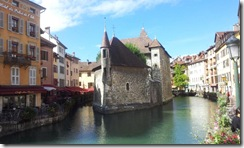 20120928 PC Wk32B Annecy 20120927_123601