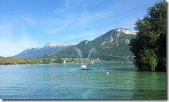 20120928 PC Wk32B Annecy 20120928_152812
