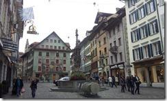20121001 PC Wk33A Lucerne 20121001_144456
