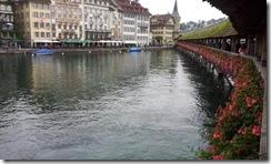 20121001 PC Wk33A Lucerne 20121001_141235