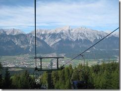 20121007 Camera Wk33B Innsbruck IMG_2061