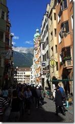20121007 PC Wk33B Innsbruck 20121003_132519