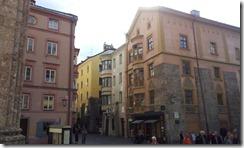 20121007 PC Wk33B Innsbruck 20121003_154723