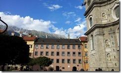 20121007 PC Wk33B Innsbruck 20121003_154813