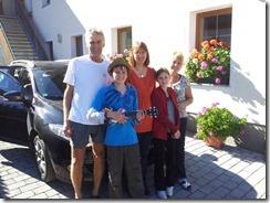 20121007 PC Wk33B Innsbruck 20121006_111906