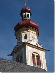 20121007 Camera Wk33B Innsbruck IMG_2000