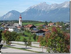 20121007 Camera Wk33B Innsbruck IMG_2004
