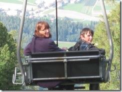 20121007 Camera Wk33B Innsbruck IMG_2050