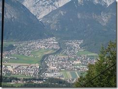 20121007 Camera Wk33B Innsbruck IMG_2071