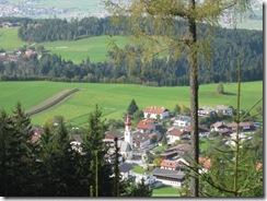 20121007 Camera Wk33B Innsbruck IMG_2079