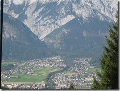 20121007 Camera Wk33B Innsbruck IMG_2080