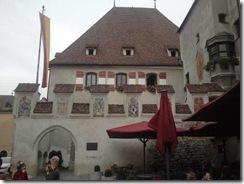 20121007 KC Wk33B Innsbruck 2012-10-04 11.36.40