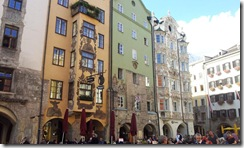 20121007 PC Wk33B Innsbruck 20121003_143448