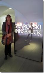20121007 PC Wk33B Innsbruck 20121003_162916