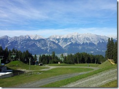 20121007 PC Wk33B Innsbruck 20121005_140011