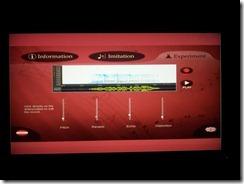 20121013 PC Wk34 Salsburg 20121011_104700