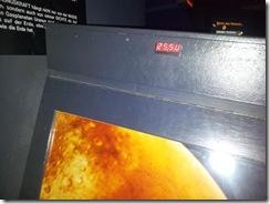 20121013 PC Wk34 Salsburg 20121011_131234