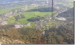20121013 PC Wk34 Salsburg 20121012_110607
