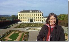 20121019 PC Wk35 Vienna 20121015_105155