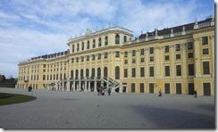 20121019 PC Wk35 Vienna 20121015_111438