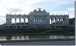 20121019 PC Wk35 Vienna 20121015_112935