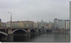 20121025 PC Wk36 Prague 20121022_140248