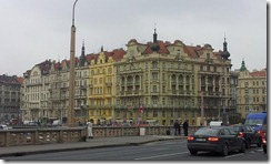 20121025 PC Wk36 Prague 20121022_140639
