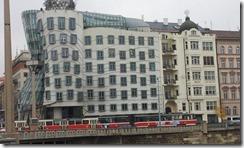 20121025 PC Wk36 Prague 20121022_140652