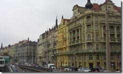 20121025 PC Wk36 Prague 20121022_141049