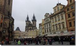 20121025 PC Wk36 Prague 20121022_144356