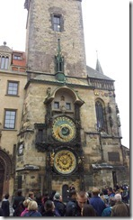 20121025 PC Wk36 Prague 20121022_144528