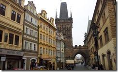 20121025 PC Wk36 Prague 20121023_103654