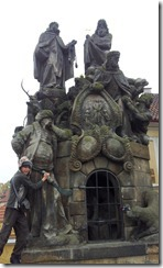 20121025 PC Wk36 Prague 20121023_104036