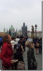 20121025 PC Wk36 Prague 20121023_105000
