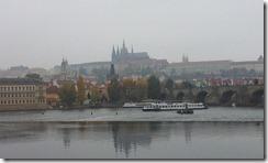 20121025 PC Wk36 Prague 20121023_132058